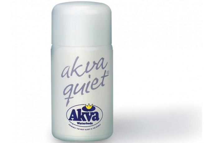 Akva Quiet