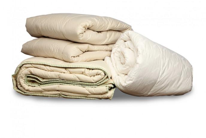 Silk  Polyester